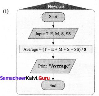 Samacheer Kalvi 7th Maths Solutions Term 3 Chapter 6 Information Processing Ex 6.1 14