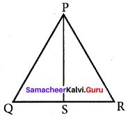 Samacheer Kalvi 8th Maths Solutions Term 3 Chapter 3 add 1