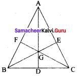 Samacheer Kalvi 8th Maths Solutions Term 3 Chapter 3 add 2