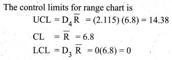 Samacheer Kalvi 12th Business Maths Solutions Chapter 9 Applied Statistics Ex 9.3 13