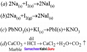 Samacheer Kalvi 12th Chemistry Solutions Chapter 7 Chemical Kinetics-52