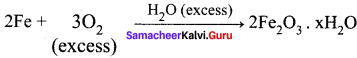 Samacheer Kalvi 12th Chemistry Solutions Chapter 7 Chemical Kinetics-36