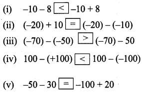 Samacheer Kalvi 7th Maths Solutions Term 1 Chapter 1 Number System Intext Questions 11
