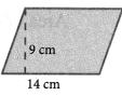 Samacheer Kalvi 7th Maths Solutions Term 1 Chapter 2 Measurements Ex 2.2 2