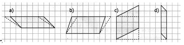 Samacheer Kalvi 7th Maths Solutions Term 1 Chapter 2 Measurements Intext Questions 11