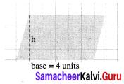 Samacheer Kalvi 7th Maths Solutions Term 1 Chapter 2 Measurements Intext Questions 13