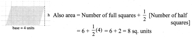 Samacheer Kalvi 7th Maths Solutions Term 1 Chapter 2 Measurements Intext Questions 14