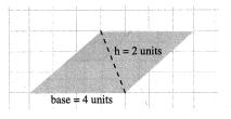 Samacheer Kalvi 7th Maths Solutions Term 1 Chapter 2 Measurements Intext Questions 16