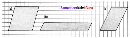 Samacheer Kalvi 7th Maths Solutions Term 1 Chapter 2 Measurements Intext Questions 19