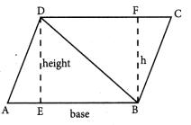 Samacheer Kalvi 7th Maths Solutions Term 1 Chapter 2 Measurements Intext Questions 8