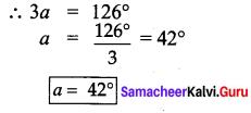 Samacheer Kalvi 7th Maths Solutions Term 1 Chapter 5 Geometry Ex 5.2 51