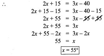 Samacheer Kalvi 7th Maths Solutions Term 1 Chapter 5 Geometry Ex 5.2 56