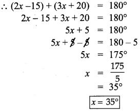 Samacheer Kalvi 7th Maths Solutions Term 1 Chapter 5 Geometry Ex 5.2 57