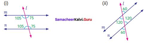 Samacheer Kalvi 7th Maths Solutions Term 1 Chapter 5 Geometry Ex 5.2 58