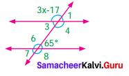 Samacheer Kalvi 7th Maths Solutions Term 1 Chapter 5 Geometry Ex 5.2 80