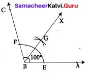 Samacheer Kalvi 7th Maths Solutions Term 1 Chapter 5 Geometry Ex 5.4 81