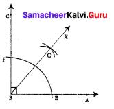Samacheer Kalvi 7th Maths Solutions Term 1 Chapter 5 Geometry Ex 5.4 90