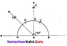 Samacheer Kalvi 7th Maths Solutions Term 1 Chapter 5 Geometry Ex 5.5 95