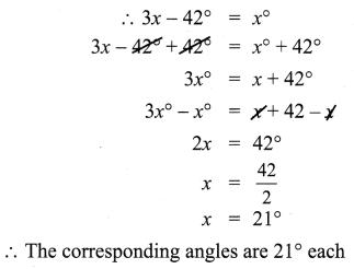 Samacheer Kalvi 7th Maths Solutions Term 1 Chapter 5 Geometry Ex 5.6 20