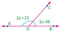 Samacheer Kalvi 7th Maths Solutions Term 1 Chapter 5 Geometry Ex 5.6 3