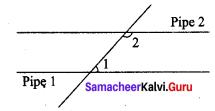 Samacheer Kalvi 7th Maths Solutions Term 1 Chapter 5 Geometry Ex 5.6 55