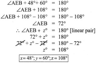 Samacheer Kalvi 7th Maths Solutions Term 1 Chapter 5 Geometry Ex 5.6 69