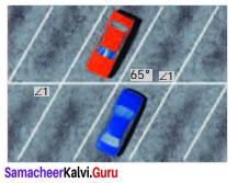 Samacheer Kalvi 7th Maths Solutions Term 1 Chapter 5 Geometry Ex 5.6 87