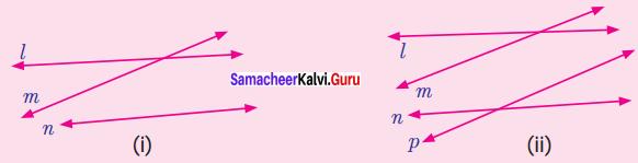Samacheer Kalvi 7th Maths Solutions Term 1 Chapter 5 Geometry Intext Questions 20