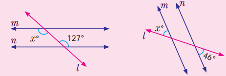 Samacheer Kalvi 7th Maths Solutions Term 1 Chapter 5 Geometry Intext Questions 26