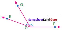Samacheer Kalvi 7th Maths Solutions Term 1 Chapter 5 Geometry Intext Questions 83