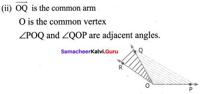 Samacheer Kalvi 7th Maths Solutions Term 1 Chapter 5 Geometry Intext Questions 84