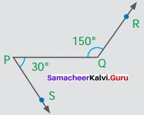 Samacheer Kalvi 7th Maths Solutions Term 1 Chapter 5 Geometry Intext Questions 87