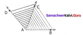 Samacheer Kalvi 7th Maths Solutions Term 1 Chapter 5 Geometry Intext Questions 92