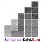 Samacheer Kalvi 7th Maths Solutions Term 1 Chapter 6 Information Processing Intext Questions 2