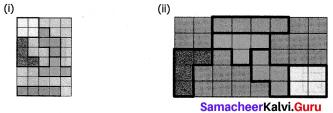 Samacheer Kalvi 7th Maths Solutions Term 1 Chapter 6 Information Processing Intext Questions 4