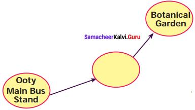 Samacheer Kalvi 7th Maths Solutions Term 1 Chapter 6 Information Processing Intext Questions 55