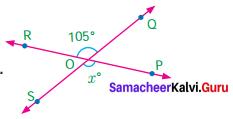 Samacheer Kalvi 7th Maths Term 1 Chapter 5 Geometry Ex 5.1 53