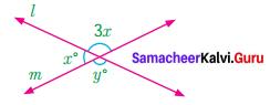 Samacheer Kalvi 7th Maths Term 1 Chapter 5 Geometry Ex 5.1 54