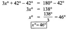 Samacheer Kalvi 7th Maths Term 1 Chapter 5 Geometry Ex 5.1 6