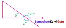 Samacheer Kalvi 7th Maths Term 1 Chapter 5 Geometry Ex 5.1 66