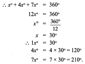 Samacheer Kalvi 7th Maths Term 1 Chapter 5 Geometry Ex 5.1 7