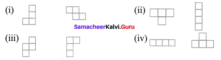 Samacheer Kalvi 7th Maths Term 1 Chapter 6 Information Processing Ex 6.1 8