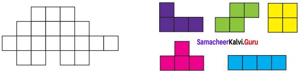 Samacheer Kalvi 7th Maths Term 1 Chapter 6 Information Processing Ex 6.2 7
