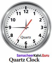 Samacheer Kalvi 8th Science Solutions Term 1 Chapter 1 Measurement 3