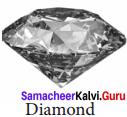 Samacheer Kalvi 8th Science Solutions Term 1 Chapter 4 Matter 5