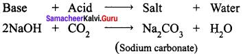 Samacheer Kalvi 8th Science Solutions Term 2 Chapter 3 Air 2