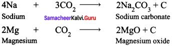 Samacheer Kalvi 8th Science Solutions Term 2 Chapter 3 Air 4