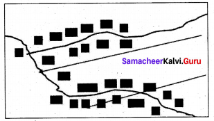 Samacheer Kalvi 9th Social Science Geography Solutions Chapter 6 Man and Environment 80