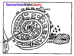 Samacheer Kalvi 9th Social Science Geography Solutions Chapter 6 Man and Environment 86
