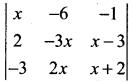 Tamil Nadu 11th Maths Model Question Paper 4 English Medium 1